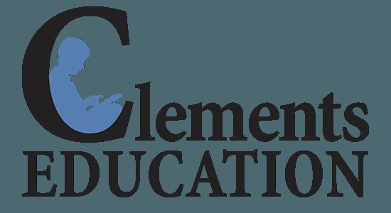 Clements-logo-2